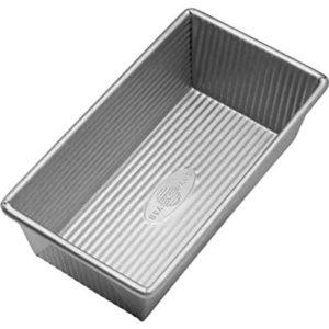 Bakeware Loaf Pan
