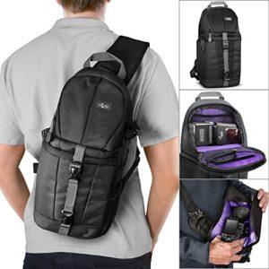 Altura Sling Bag 2
