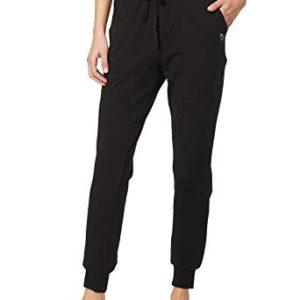 Baleaf Sweat Pants Black