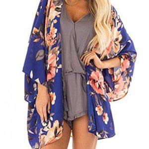 Kimono 2