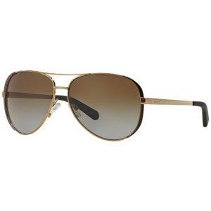 MK Sunglasses 2