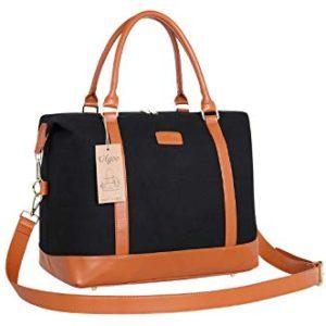 Ulgoo Travel Tote Bag